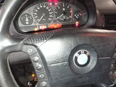 Удаление EGR BMW в Минске