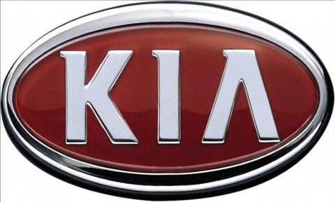Kia Rio 1.6 P0420